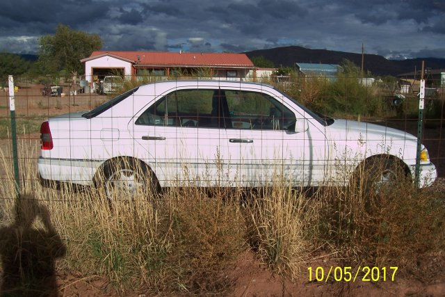 Mercedes C220.jpg