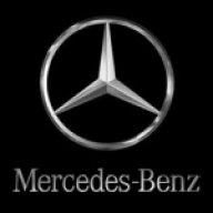 MercedesGLA.com